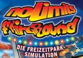 NoLimits Fairground