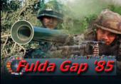 Modern Campaigns: Fulda Gap '85