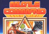 Missile Command (2010)