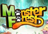 Monster Forest Online