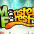 Сайт игры Monster Forest Online