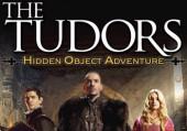 Tudors: Hidden Object Adventure, The
