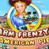 Дата выхода Farm Frenzy 3: American Pie