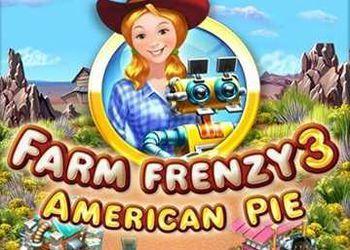 скачать трейнер для веселой фермы