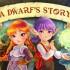 Системные требования Dwarf's Story, A