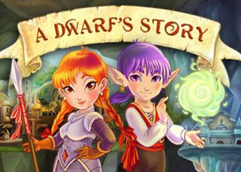 Dwarf's Story, A