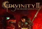 Divinity 2: The Dragon Knight Saga: прохождение