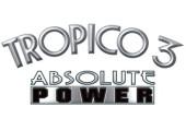 Тропико 3: Абсолютная власть