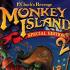 Дата выхода Monkey Island 2 Special Edition: …