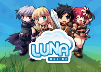 Luna Online