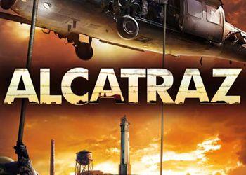 Alcatraz (2010)
