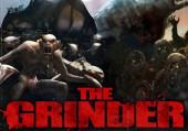 Grinder, The