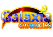 Galaxia Chronicle