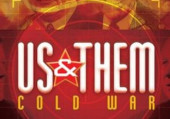 Us and Them: Cold War