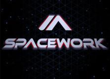 Spacework