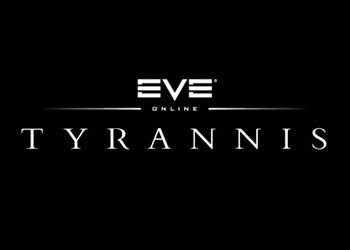 EVE On-line: Tyrannis