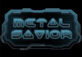Metal Savior