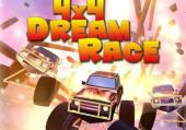 4x4 Dream Race