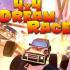 Системные требования 4x4 Dream Race