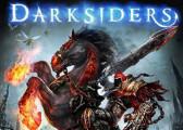 Обзор игры Darksiders: Wrath of War