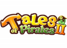 Tales of Pirates 2