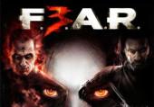 F.E.A.R. 3: Прохождение
