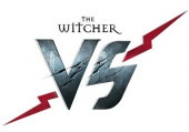 Witcher: Versus, The