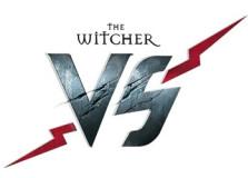 Witcher: Versus, The
