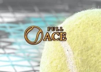 Full Ace
