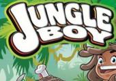 Волшебные джунгли