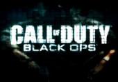 Call of Duty: Black Ops: Превью