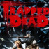 Сайт игры Trapped Dead