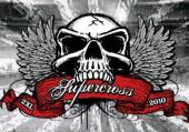 2XL Supercross