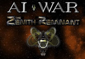 AI War: The Zenith Remnant: коды