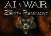 Коды к игре AI War: The Zenith Remnant