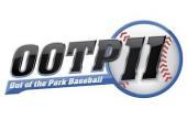 Out of the Park Baseball 11