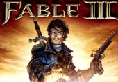 Fable 3: Save файлы