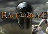 Race to Rome