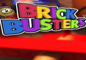 3D Brick Busters