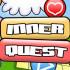 Системные требования Inner Quest