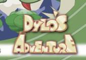 Dylo's Adventure