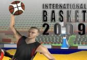 International Basket 2009 Lite
