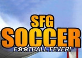 SFG Soccer: Football Fever