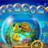 Скачать Fishdom 2 Premium Edition