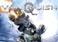 Vanquish (2010)