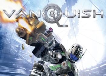Скачать игру vanquish 2010 через торрент на компьютер на русском