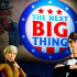 Сайт игры Next BIG Thing