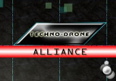 Techno-Drone Alliance
