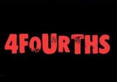 4FOURTHS