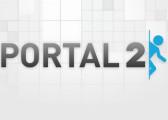 Обзор игры Portal 2